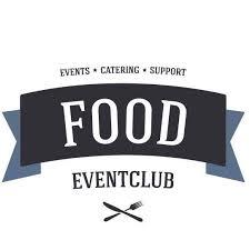 foodeventclub_helenas