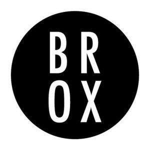 Brox_Berlin_helenas_Sponsor