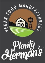 Planty_Hermans_Helenas_Helen_Hagge_Lena_wittneben_sponsor