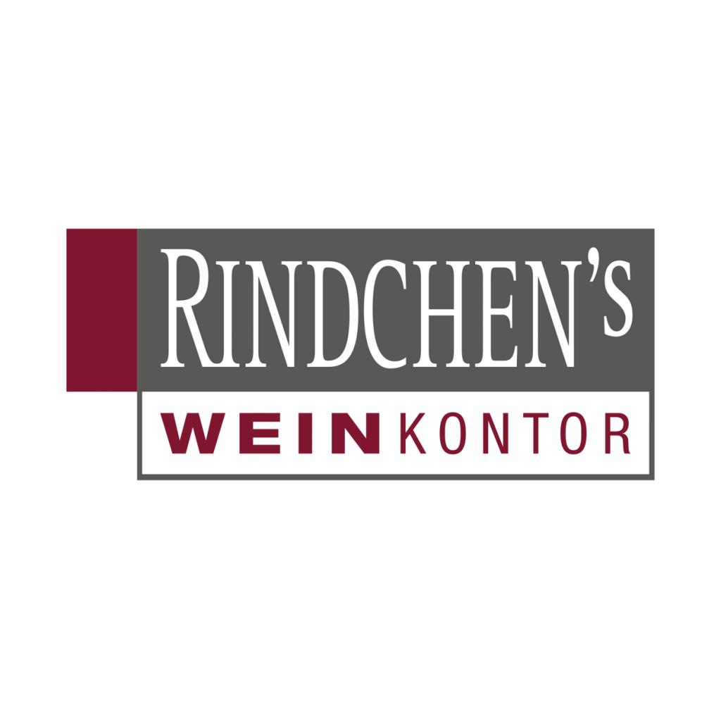 Helen_Hagge_Lena_Wittneben_helenas_Rindchen
