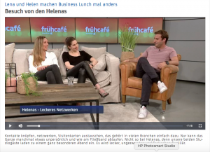 Helen_Hagge_Lena_Wittneben_helenasTV_HH1TV