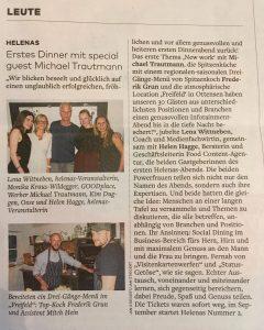 Helen_Hagge_Lena_Wittneben_helenas_Dinner_WELT