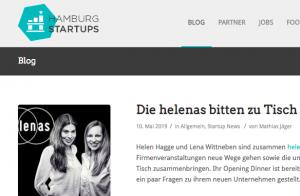 Helen_Hagge_Lena_Wittneben_helenas_Hamburg_Startups