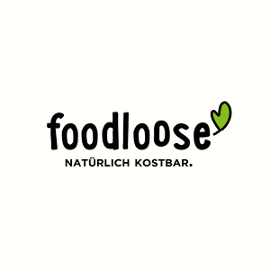 helenas_Helen Hagge Lena Wittneben Foodloose_Logo