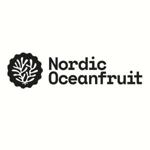 helenas_Helen Hagge Lena Wittneben Ocean Fruit_Logo