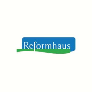 helenas_Helen Hagge Lena Wittneben Reformhaus_Logo
