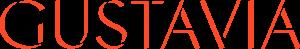 Gustavia_Logo_pos_orange