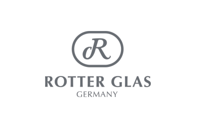 helenas Helen Hagge Lena Wittneben Rotter Logo
